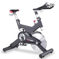 Spinning SB700 Sole - Fitnessboutique