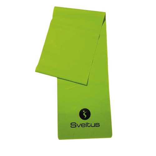 Fitnessaccessoires Sveltus Bande Latex