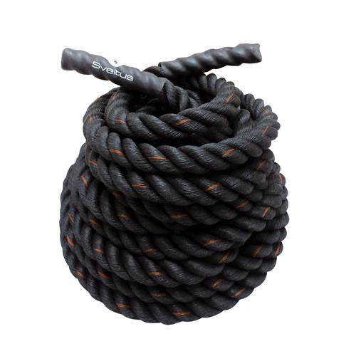 Battle ropes Sveltus Battle rope 38 mm