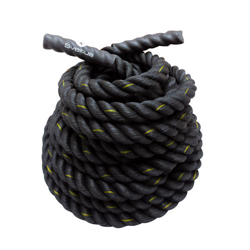Battle ropes Sveltus Battle rope 26 mm