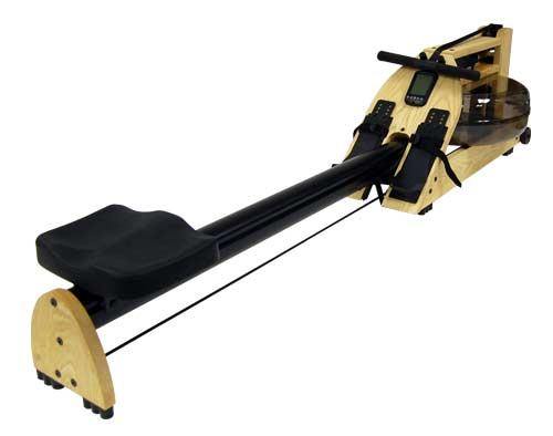 Roeiapparaat Waterrower A1 Home