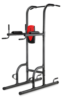 Romeinse stoel Power Tower Weider - Fitnessboutique