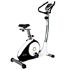 Fiets Easy Acess 2.0 Weslo - Fitnessboutique