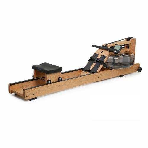 Roeiapparaat Oxbridge Waterrower - Fitnessboutique