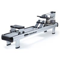 Roeiapparaat M1 HiRise Waterrower - Fitnessboutique
