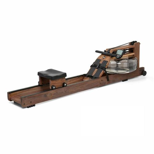 Roeiapparaat Waterrower Classic